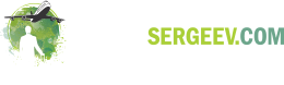 ROMANSERGEEV.COM